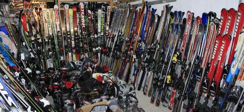 базы лыж в сочи цены ночные видения приходят